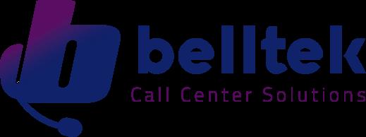 Belltek